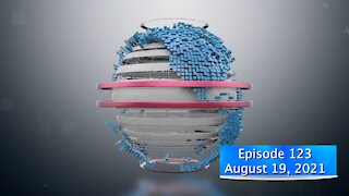 The World According to Ben Stein - Episode 123
