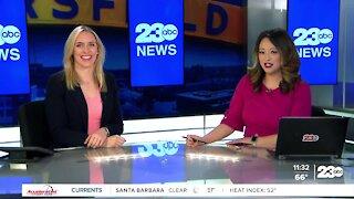 23ABC Morning News at 11 PM: October 20, 2021