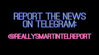 8.4.21 Heads Up! #ReallySmart Red/Action Alert RE: Aug 7th Protests and Upcoming Events