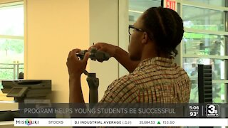 Step-Up Omaha! gives area youth & others keys to success
