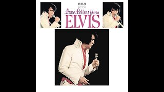 Elvis Presley Cindy Cindy HD
