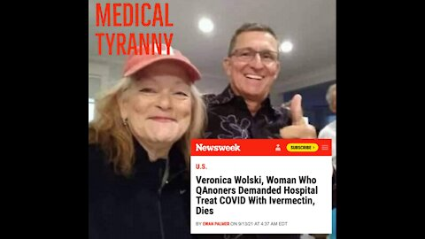 MG Show 9/13: RIP Veronica Wolski and SO MUCH MORE