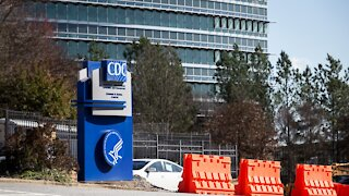 CDC Chief Says Racism Is 'Serious Public Health Threat'