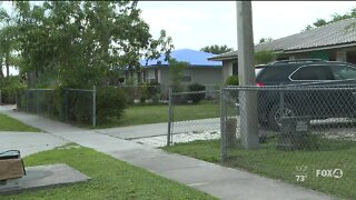Collier County Habitat for Humanity warns of sketchy claims adjusters