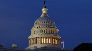 Some Senate Democrats Want To Bring Back The Talking Filibuster
