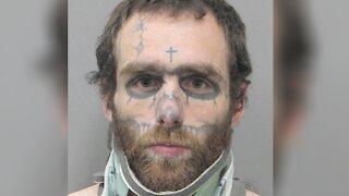 Mug shot released for Henderson shooting spree suspect