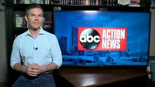 ABC Action News Latest Headlines   July 27, 2020 7 pm