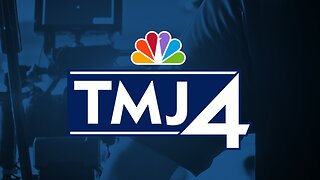 Today's TMJ4 Latest Headlines   March 22, 7am