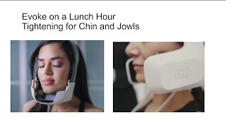 Enhance Your Jawline // Skin Secrets