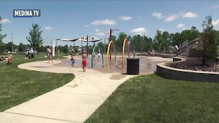 Northeast Ohio cities announce reopening of pools, aquatic activities ahead of summer