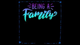 Being a family [GMG Originals]