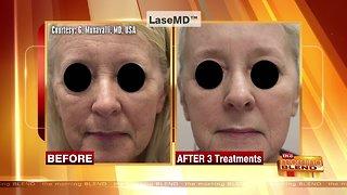 A Versatile Treatment to Improve Your Complexion