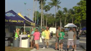 Luck of the Irish: Delray Beach St. Patrick's Day Parade is Saturday