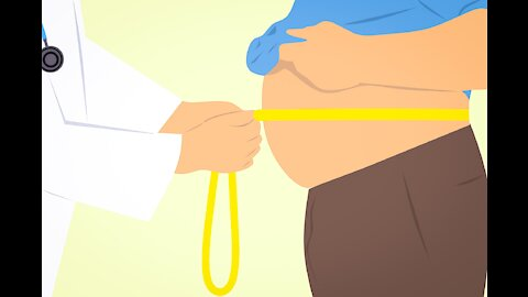 How To Lose Belly Fat For Physical And Mental Health