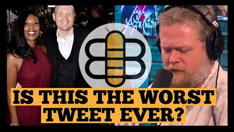 The Babylon Bee Breaks Down The Worst Tweet Of All Time