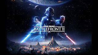 Over 19 million people got a free copy 'Star Wars: Battlefront II'