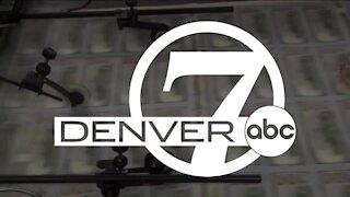 Denver7 News at 5PM | Friday, June 4, 2021