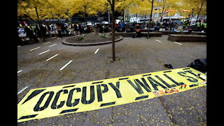 Revolution on Wall Street | Ep 389