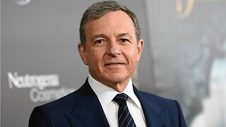 """Disney CEO Bob Iger Predicts 'Star Wars: The Rise Of Skywalker' Will Be """"Extremely Popular"""""""