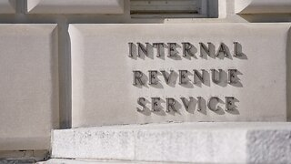 The IRS Has Started Issuing Coronavirus Stimulus Payments