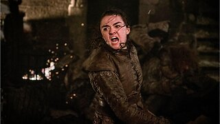 Can Game Of Thrones Maintain Excitement