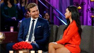 ABC Announces First Black 'Bachelor' Star