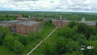Fall semester will look different for college, universities amid COVID-19