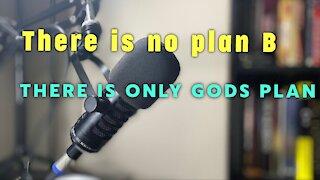 Genesis 11 verses 1 through 9