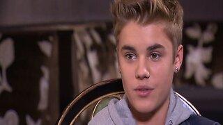 Justin Bieber Announces New Album And A 2020 Tour