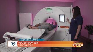 Find Peace Of Mind At Preventative Diagnostic Center