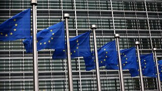 US Threatens EU With Tariffs On $4 Billion Worth Of Goods
