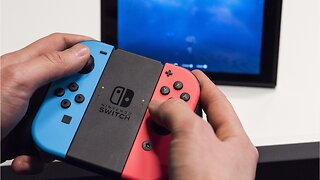 Nintendo adding new classic games