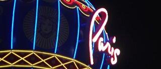 Free play at Paris Las Vegas casino for wearing mask