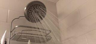 Trump Administration addresses showerhead pet peeve
