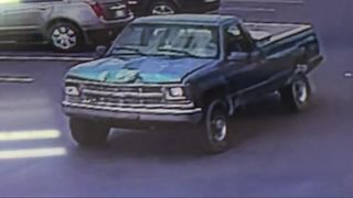 Police looking for driver in serious hit-and-run accident in Harper Woods