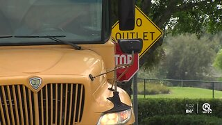 Martin County School District votes to end controversial busing policy