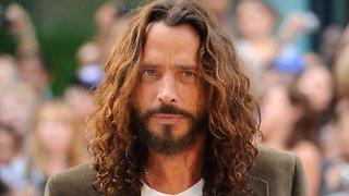 Chris Cornell Former Doctor Denies Overprescribing Singer Before Tragic Death