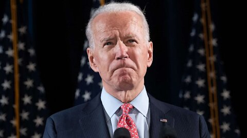 Live Free Podcasts Ep 7 / Month 2 Of The Biden Dictatorship