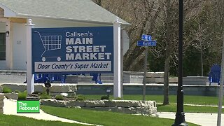 Door County readies for tourism season