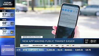 OneBusAway helps riders with disabilities navigate buses
