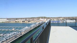 Door County tourism leaders predict busy summer season