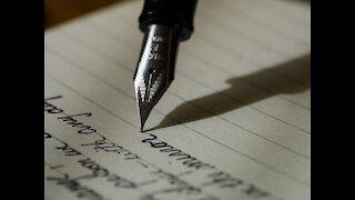 Clark County seeks 2021 Poet Laureate