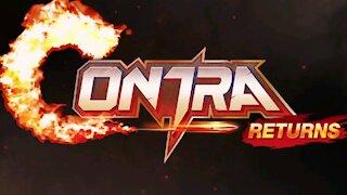Contra Returns Mobile