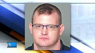 Man accused of posing as doctor