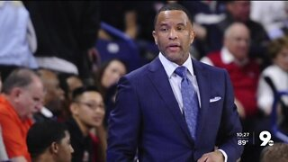 Damon Stoudamire signs contract extension with Pacific