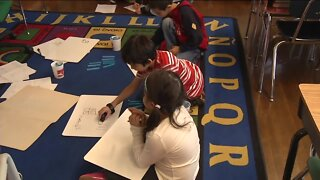 Teachers share concerns over going back to school in candid discussion