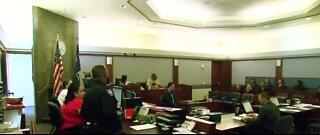 Jason Quate pleads guilty to child sex crimes