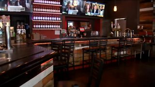 We're Open: Third Street Tavern building a new identity