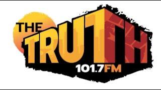 New Milwaukee radio station 'The Truth' embraces city's Black community