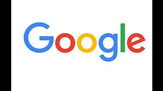 Google Meet gets new breakout feature
